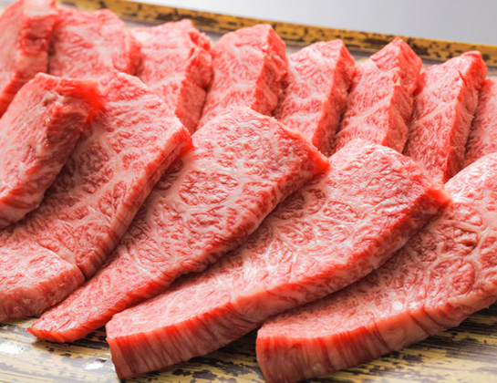 WAGYU BUYERS BEWARE!