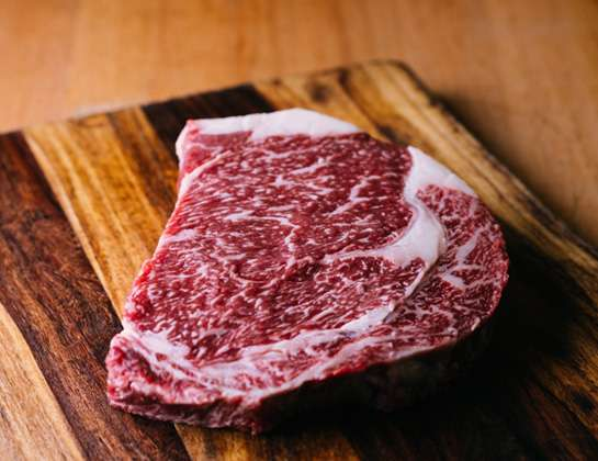 A WAGYU HOLIDAY WISH FOR YOU