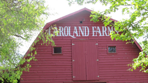 ON THE FARM AT CAROLAND FARMS – FEATURE 2